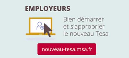 Msa L Offre Msa Bourgogne Seniors